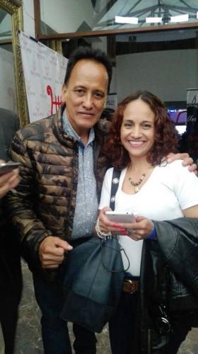 HC Radio con Chucho Nuncira